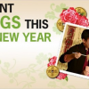 StarHub Lunar New Year $22,888 Lucky Draw