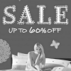 Aussino Sale – Up To 60% Off