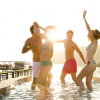 Club Med Natas Aug 2013 Promotion
