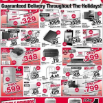 Courts Double Holiday Sale – Up To 65% Off