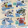 HIS Travel Sale (Till 22 Aug 2013)