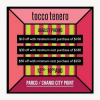 Tocco Tenero August Promotion (Till 18 Aug 2013)