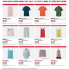Uniqlo Sale (Till 15 Aug 2013)