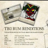 Win Exclusive Tickets to Cruzan Rum's Tiki Party @ Privé!