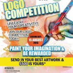 Exemplary Mother Award 2013 Logo Competition